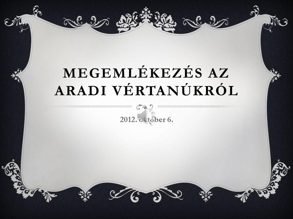 """LÁZÁR VILMOS """"Ki tehet arról, hogy ilyen a magyar sorsa."""