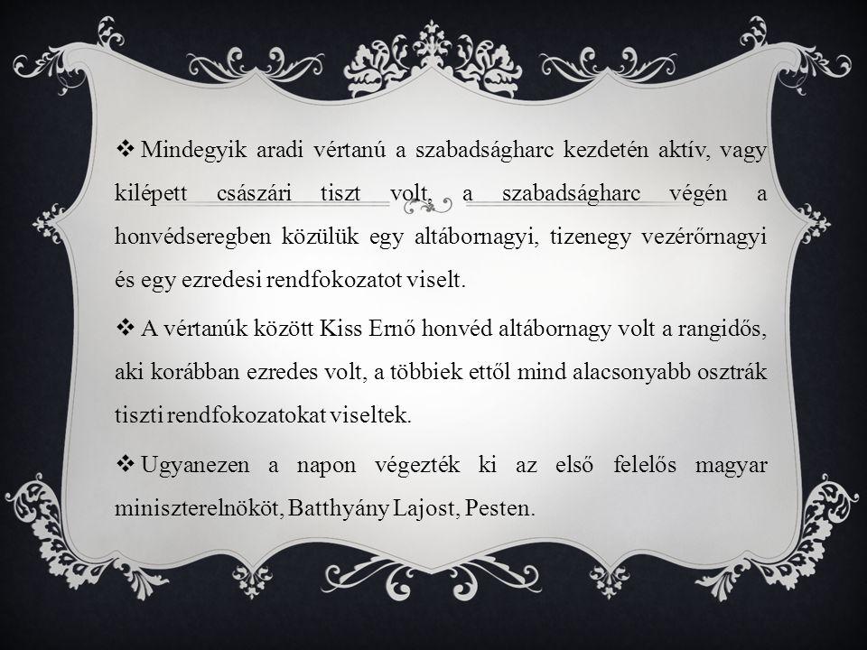 EMLÉKHELYEK, EMLÉKMŰVEK  A mai Magyarország területén több fontos emlékhely található.