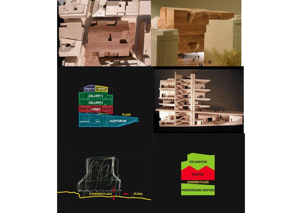 Video és ismertető a kiállításról: http://obrasocial.lacaixa.es/nuestroscentros/caixaforummadrid/torresyrascacielos_e s.html http://obrasocial.lacaixa.es/nuestroscentros/caixaforummadrid/torresyrascacielos_e s.html Aktuális kiállítás : Történelmi felhőkarcolókról szóló tárlat A kezdeti inspirációktól a dubai attrakciókig Hogyan fejlődött a tornyok kialakítása Maketteken, rajzokon keresztül bemutatva