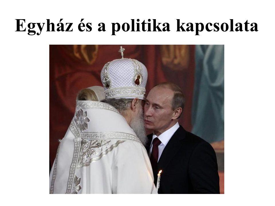 Bezzeg a katolikus lengyelek… Melegfelvonulás Varsóban (2011)