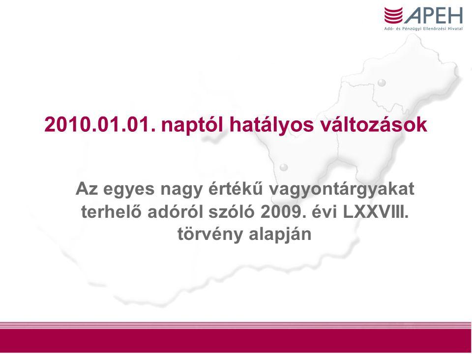 1 2010.01.01.