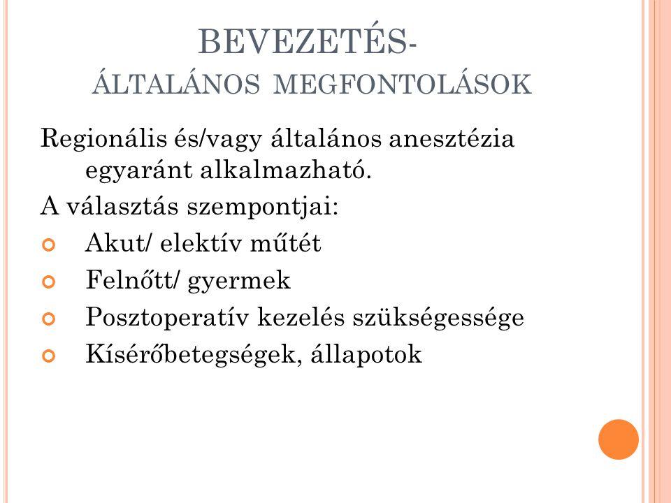 PLEXUS BRACHIALIS 2.