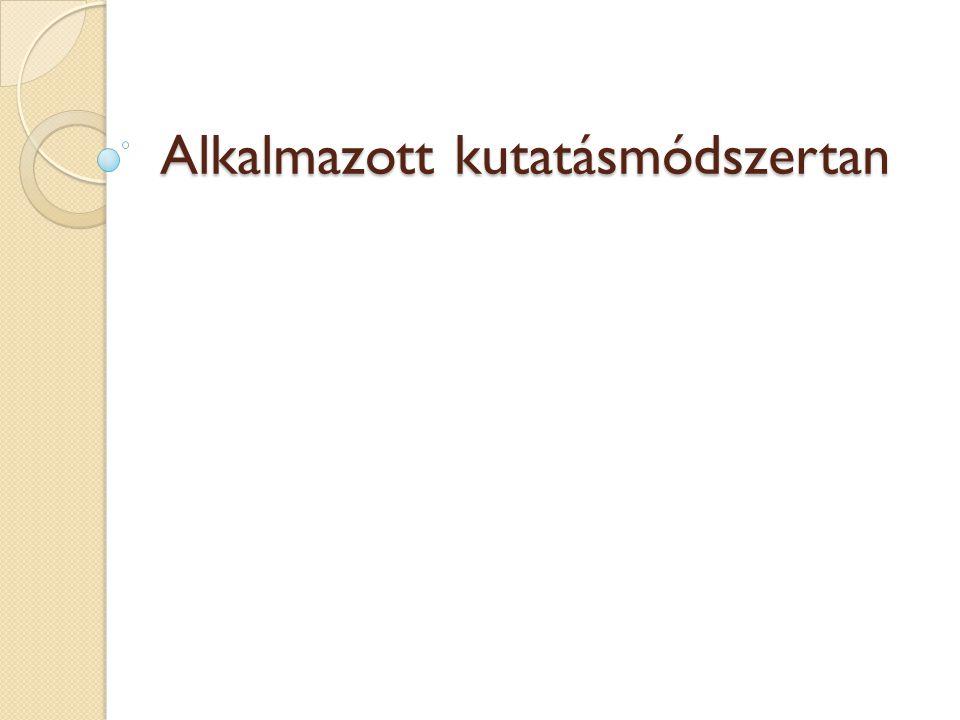 Tanulási sajátosságok, tanulási stratégiák /Nagy Imre Általános Művelődési Központ, Általános Iskola, Csepel/ Készítette: Fekete Mária Halasi Nelli Nagy Viola Sztrelcsik Eszter