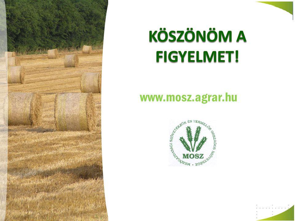 www.mosz.agrar.hu