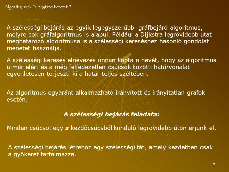 13 Sor Tartalma - Q 7.