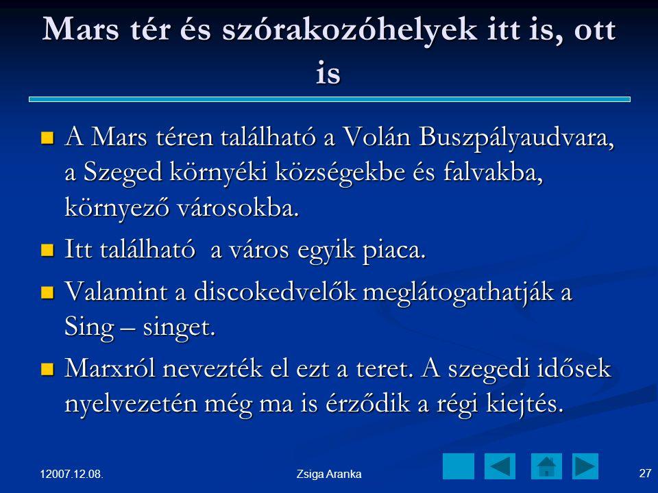 12007.12.08. 26 Zsiga Aranka Anna – kút & Anna - fürdő