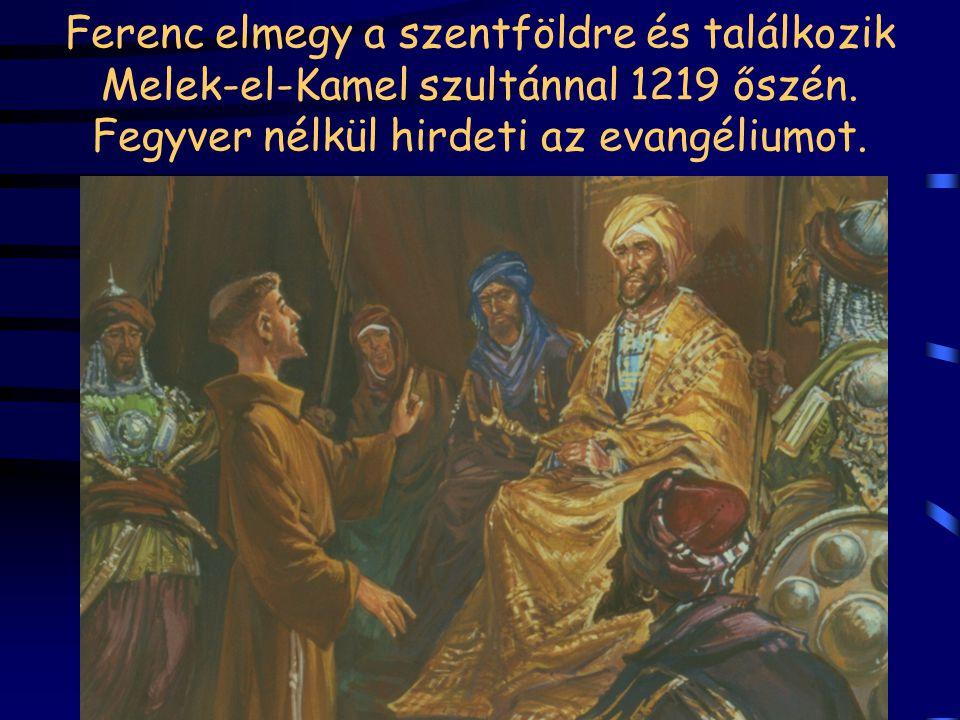 Ferenchez olyanok is jöttek tanácsért, akik házasságban, a világban maradva kívántak odaadóbb életet élni. Eszményét követve alakul meg a FVR.