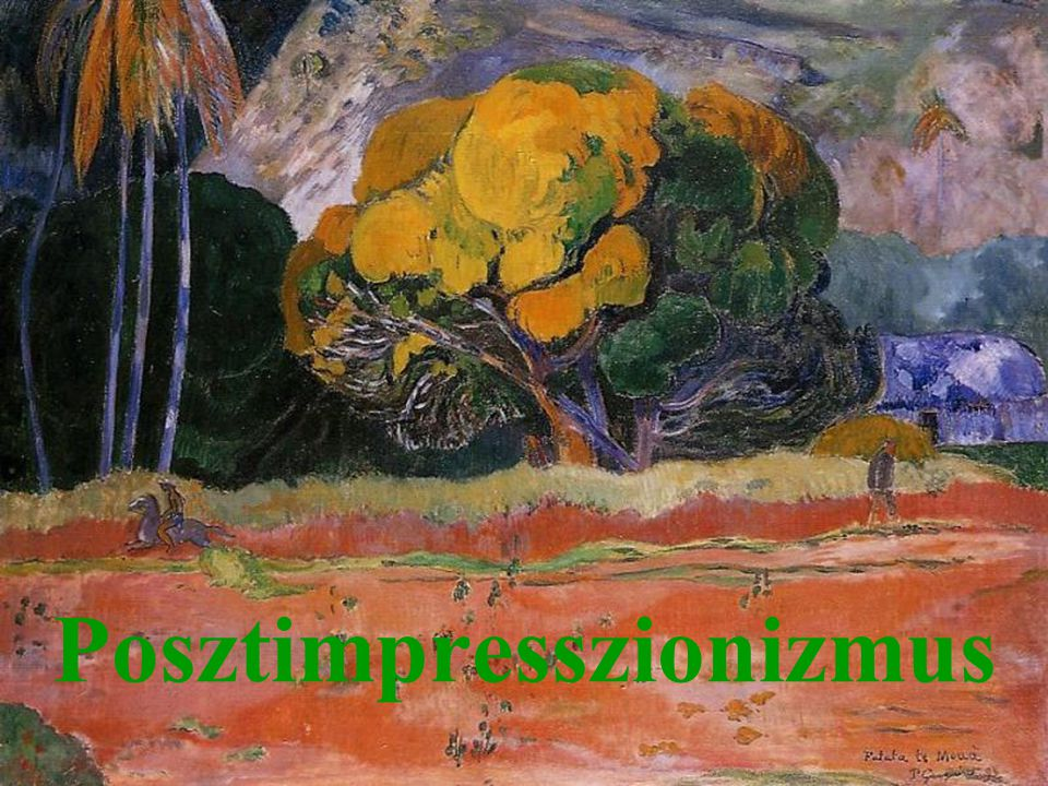 Paul Gauguin (1848-1903): A Szajna a Jéna hídnál, 1875.