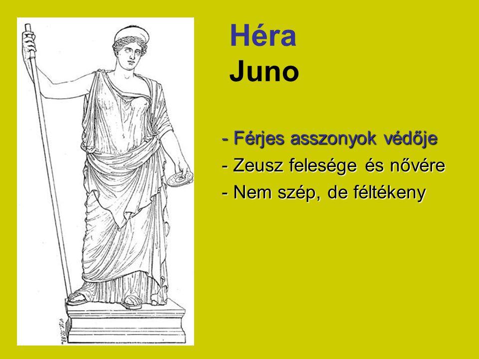 """Pallasz Athéné Minerva - a tudomány, bölcsesség istennője istennője - - Zeusz lánya (""""isteni szikra ) - """"szűz istennő"""