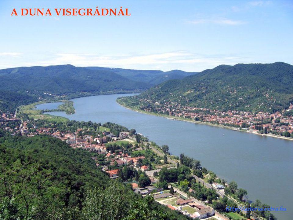 HALÁSZBÁSTYA BUDAPEST http://astoria.extra.hu