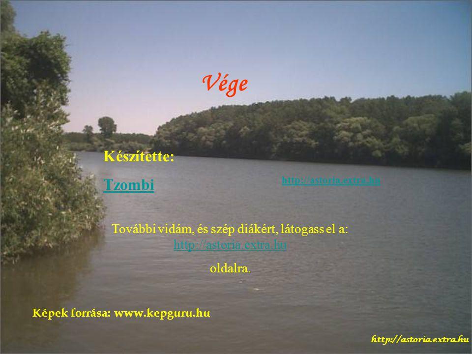 ORSZÁGHÁZ http://astoria.extra.hu