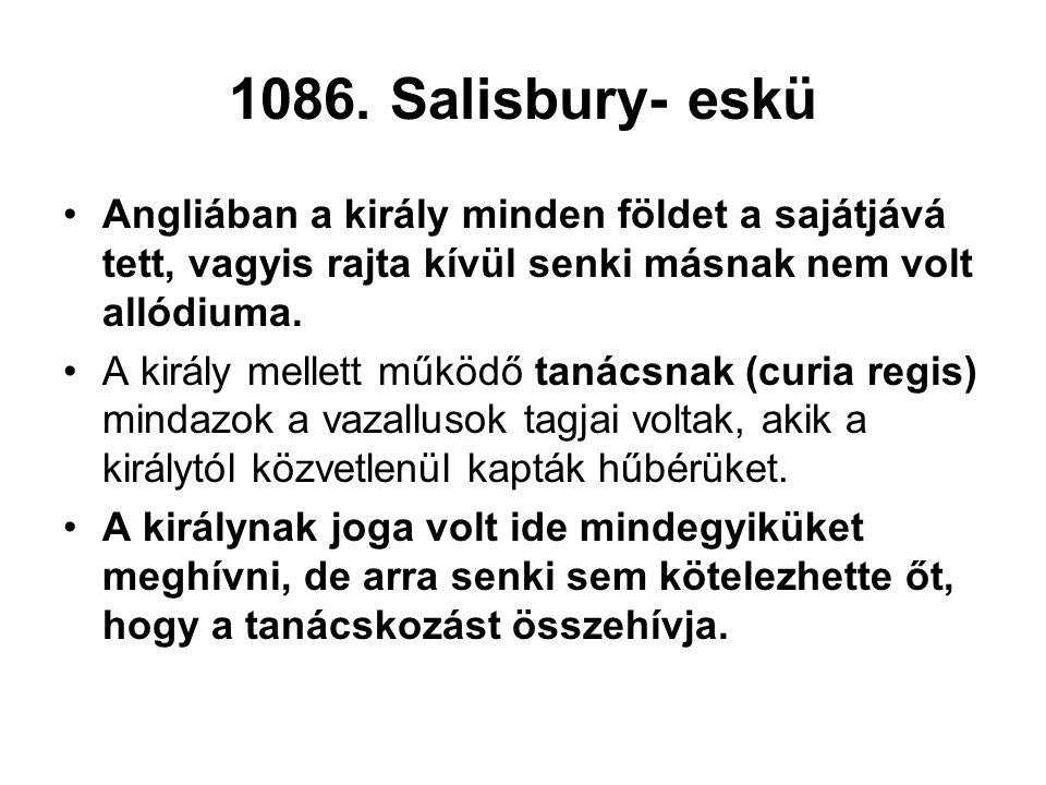 1086.