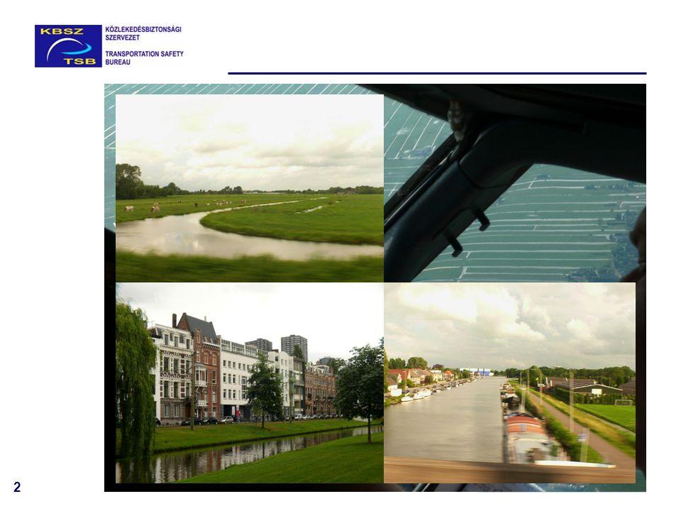 3 RIS-NtS (EU EC), 2011 - 1 (of 2), jún. 15. RotterDam, RijksWaterStaat.
