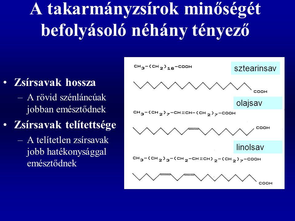 eikozapentaénsav 20:5 EPA DPA DHA
