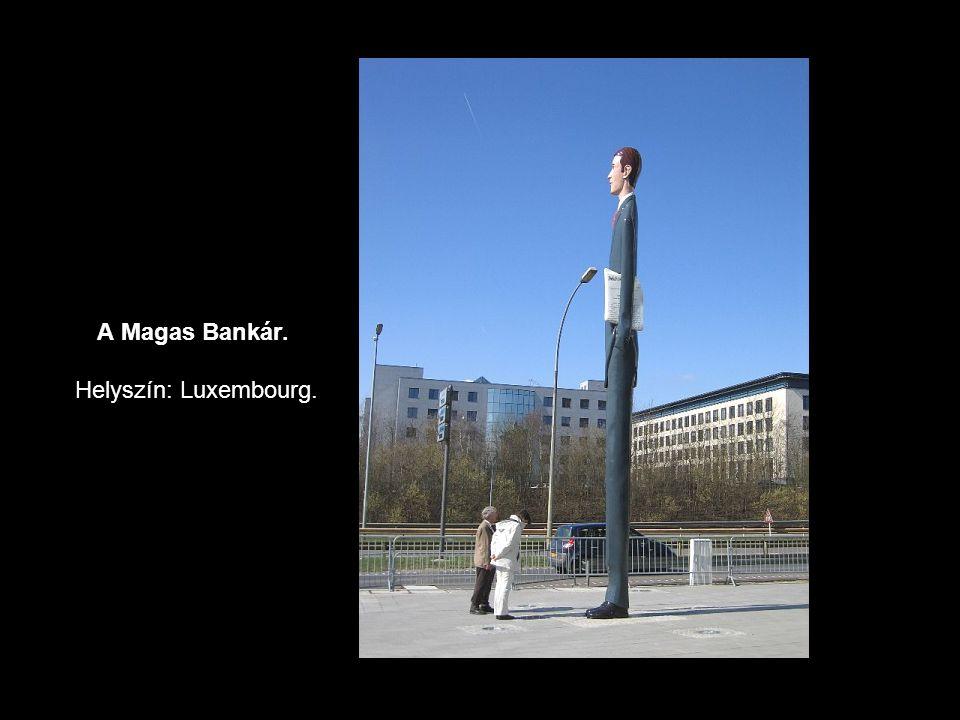 Helyszín: Minsk, Belarus.