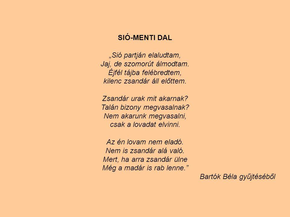 SIÓ-MENTI TÁJ olaj-farostlemez, 50 x 70 cm, 1992. magángyűjtemény, Kisláng olaj-farostlemez, 50 x 70 cm, 1992. magángyűjtemény, Kisláng