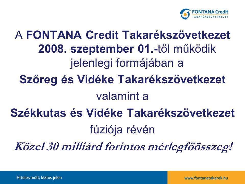 Fiókhálózatunk Szeged Mikszáth Kálmán u.15.
