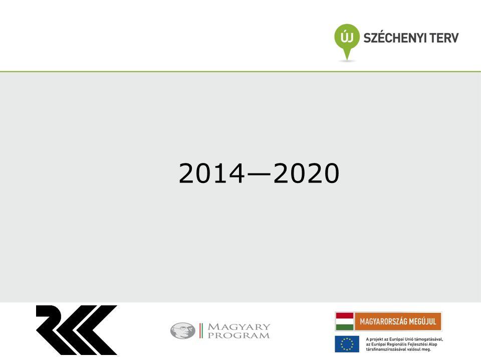 2014—2020