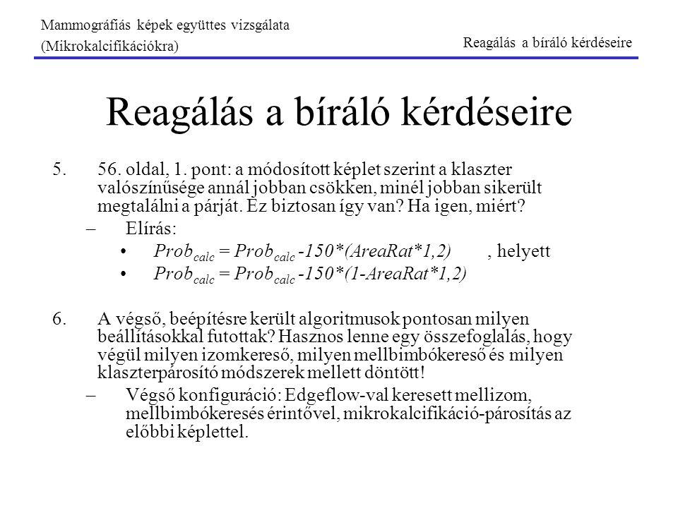 5.56.oldal, 1.