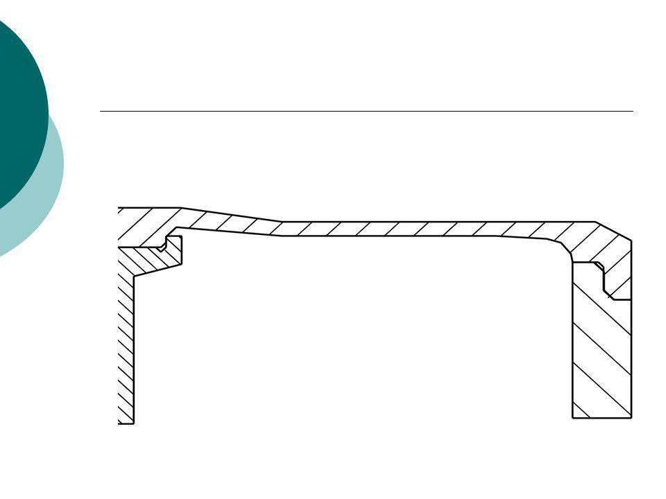 Gyűrű feszültség maximum [ MPa] IV.főtípusú szerkezet  1.
