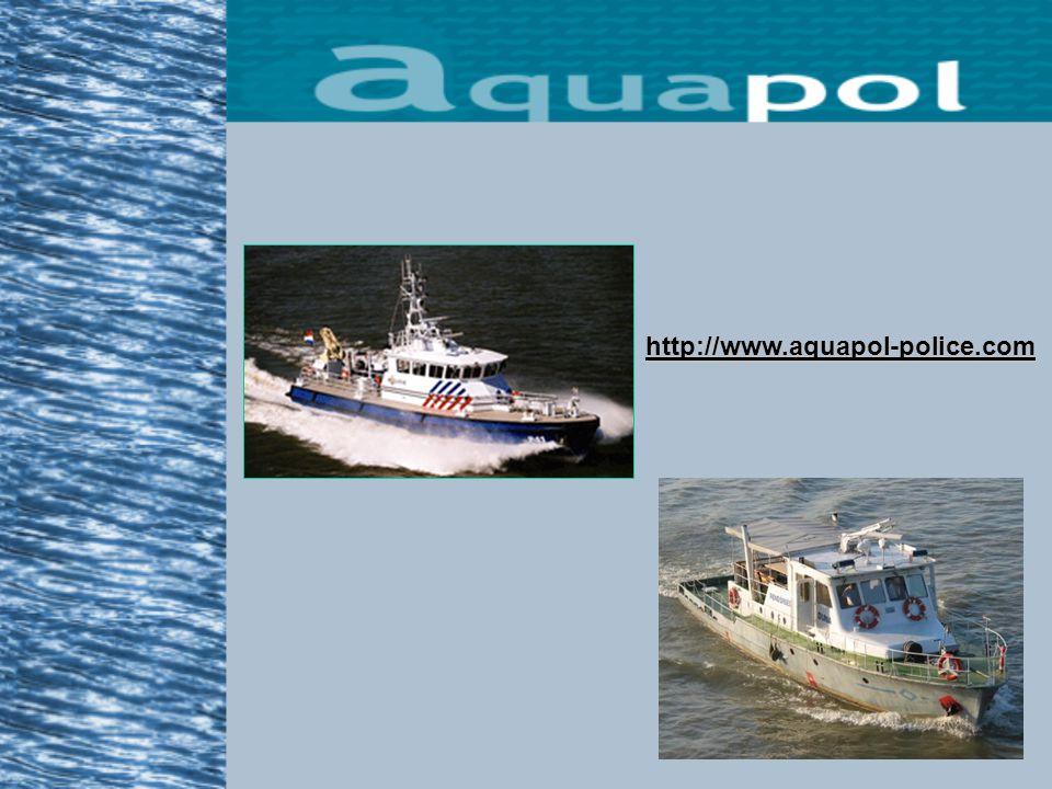 http://www.aquapol-police.com