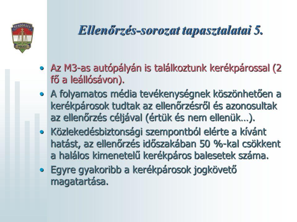 Szuperbringa program 2011-2012.2011.