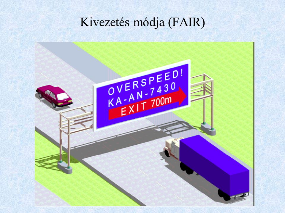 """A FAIR projekt """"eredményei 1.International Workshop (Budapest, 2006."""