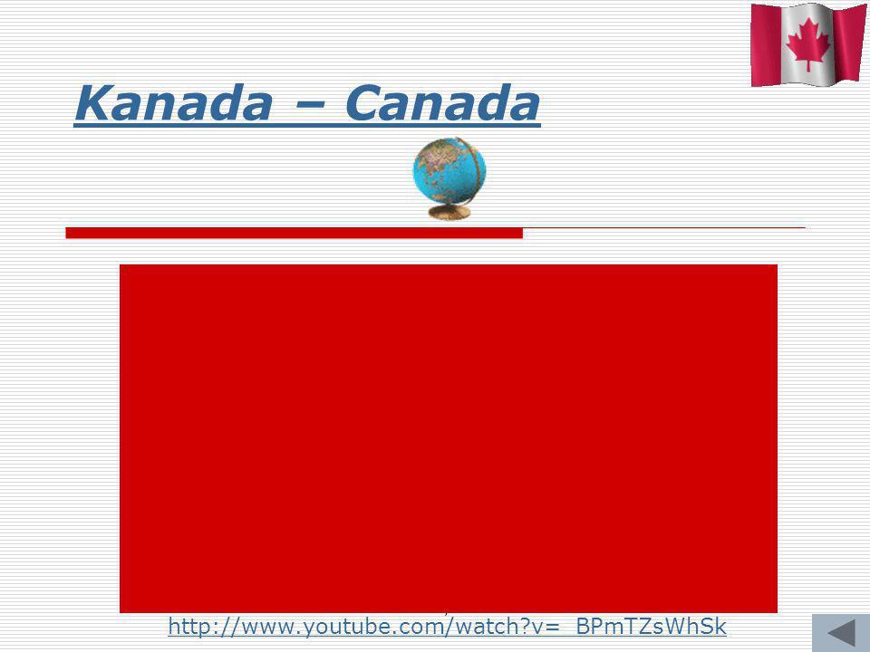 Benkovics László, február 2013 Kanada – Canada http://www.youtube.com/watch?v=_BPmTZsWhSk