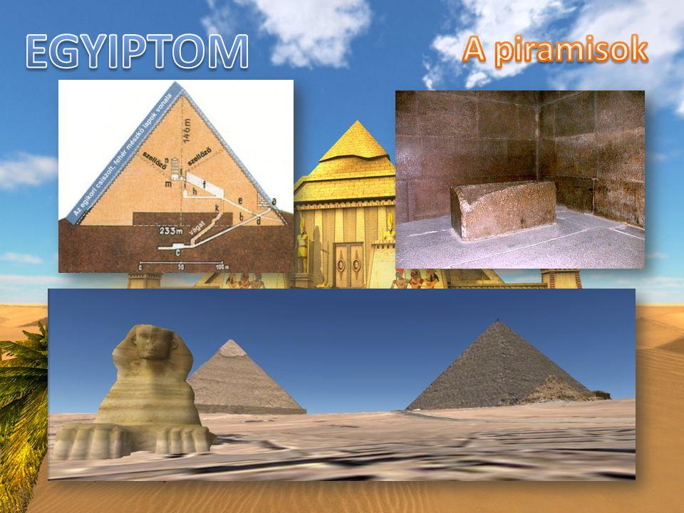 Hieroglifák Írnok Papirusznád