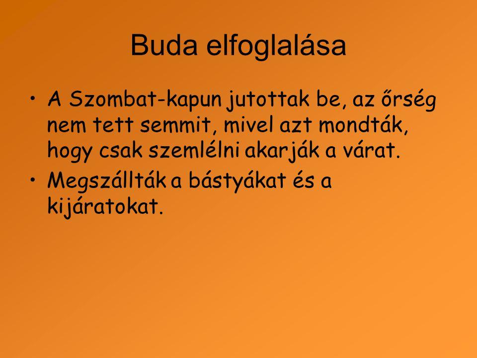 Készítette: Benkő Kriszta Csák Bence Dósa Janka Lukács Lea Mayer Mátyás Szabó Eszter Zsidó Orsi