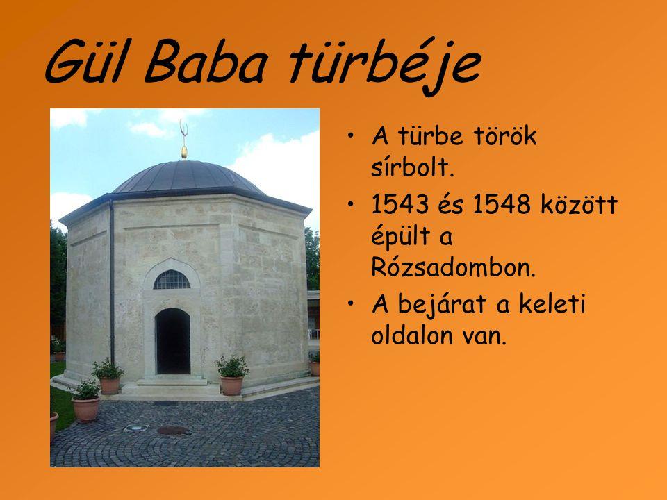 Veli bej 1574-ben Szokollu Musztafa pasa építtette.