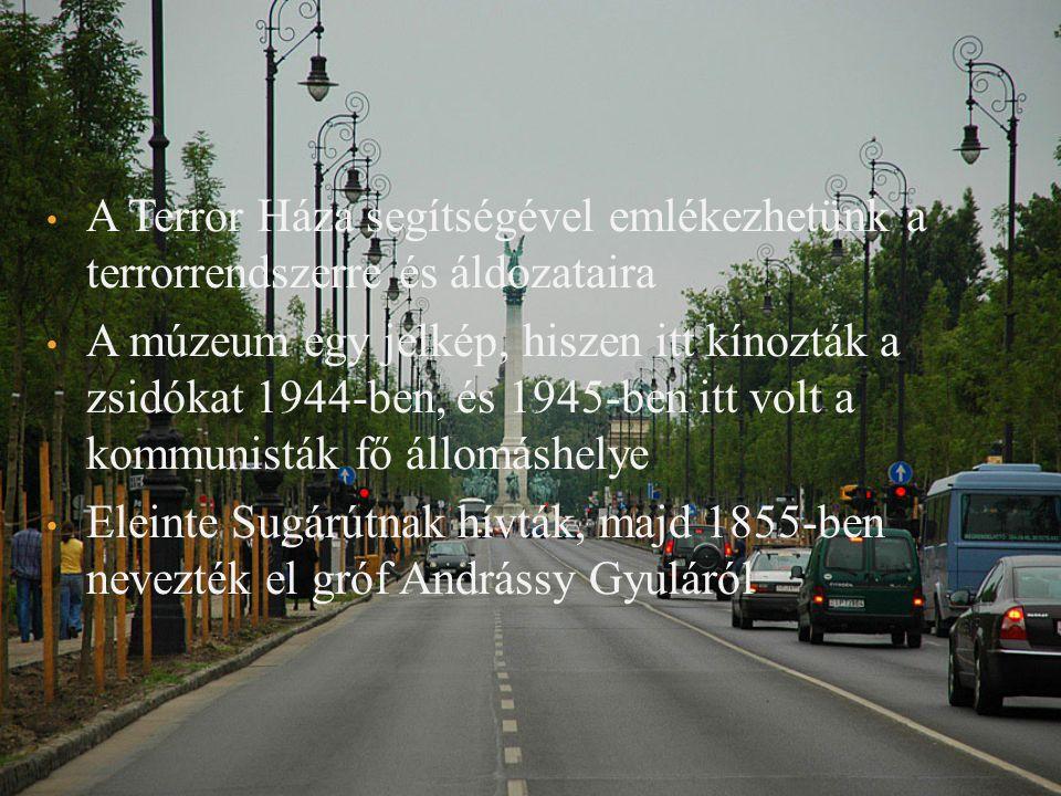 """Thaly Kálmán történetírótól származott az ötlet, hogy a honfoglalás ezredik évfordulójának megörökítésére emlékműveket emeljenek Az emlékek száma a hét vezérre, a hét magyar törzsre utal A teret 1932-ben nevezték el """"Hősök terének"""