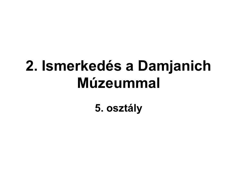 Megoldás 1.Hild Viktor 2.Dr.Balogh Béla 3.Kaposvári Gyula 4.Dr.