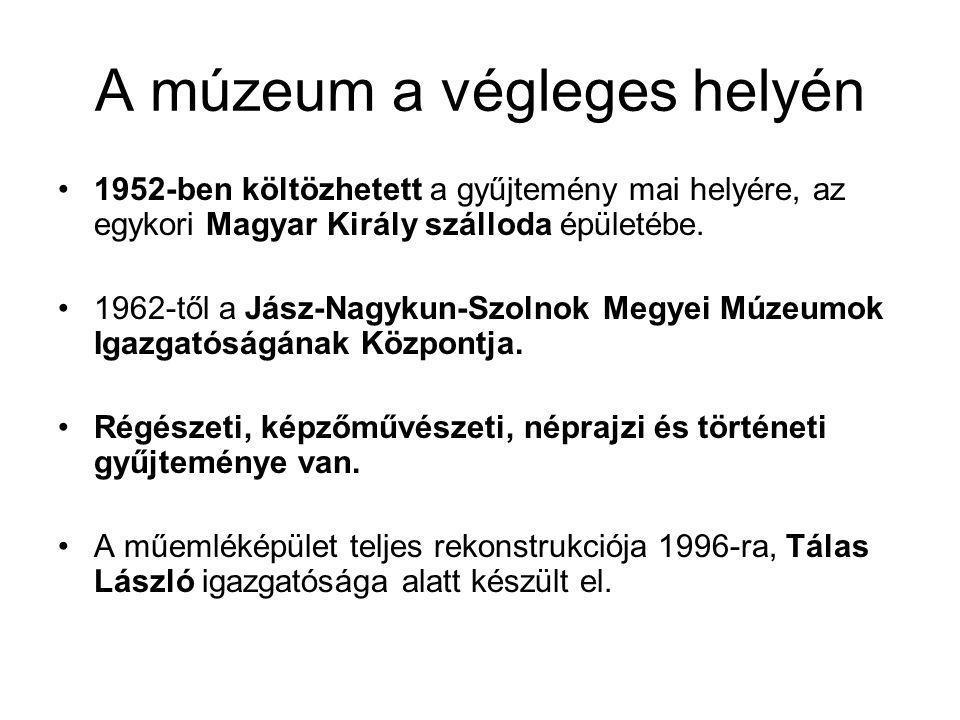 Megoldások 1.Balogh Béla 2.