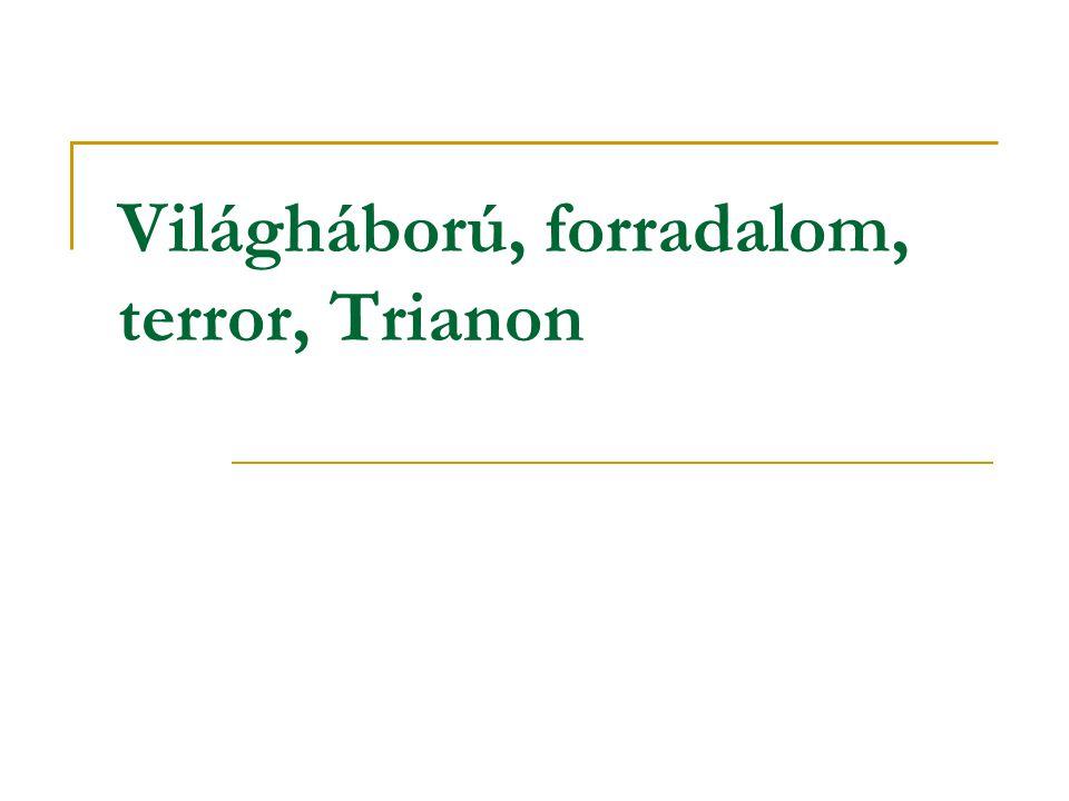 Márc.23. Szolnokon létrejön a helyi direktórium: Vezetői: F.