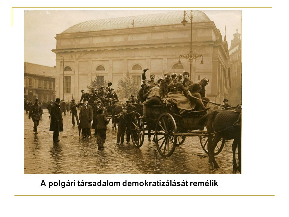 1918.október 31.