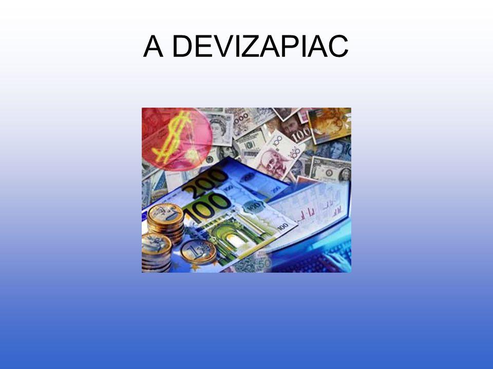 A DEVIZAPIAC