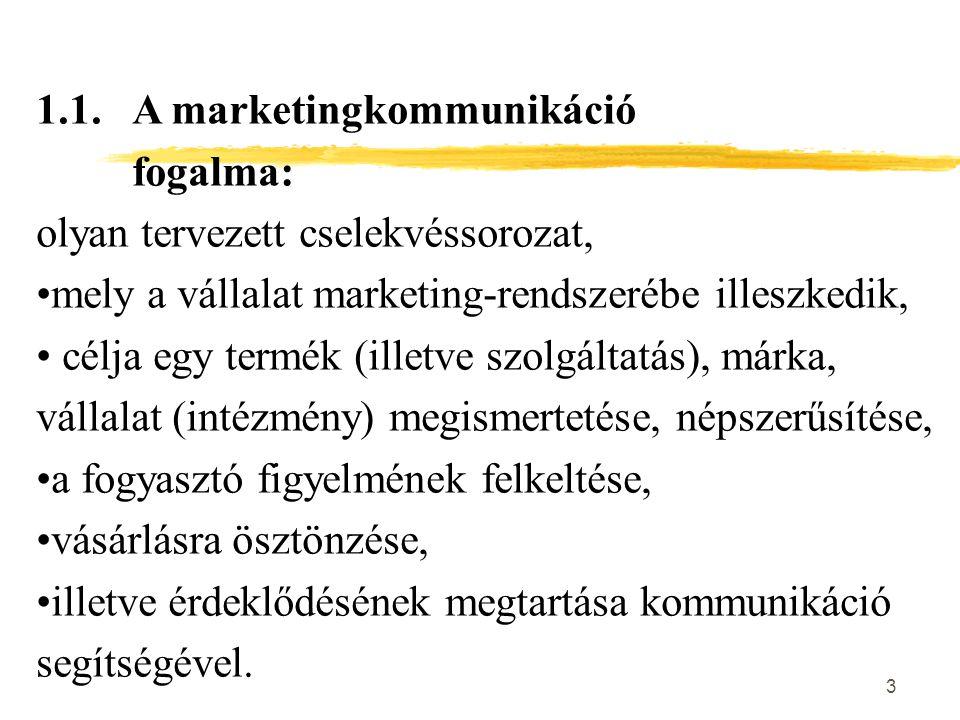 """74 FIGYELEMFELKELTÉS  AZ ELSŐ 3 MÁSODPERC DÖNTŐ SZEREPE  """"ZAJFÜGGÖNY ÁTTÖRÉSE  """"FÜLÖNRAGADÁS  KÜLÖNLEGES ZAJHATÁSOK ALKALMAZÁSA  ISMÉTLÉSEKKEL EMLÉKEZETBE """"VÉSÉS  SZAVAK, DALLAMOK ISMÉTLÉSE  TERMÉK, MÁRKA NEVÉT ÖTSZÖR IS LEHET ISMÉTELNI  CÍMET CSAK AKKOR, HA ERRE FIGYELMEZTETÜNK  RÁDIÓBAN """"LÁTÁS HATÁSA / képzelőerő, érzelem hatása/"""
