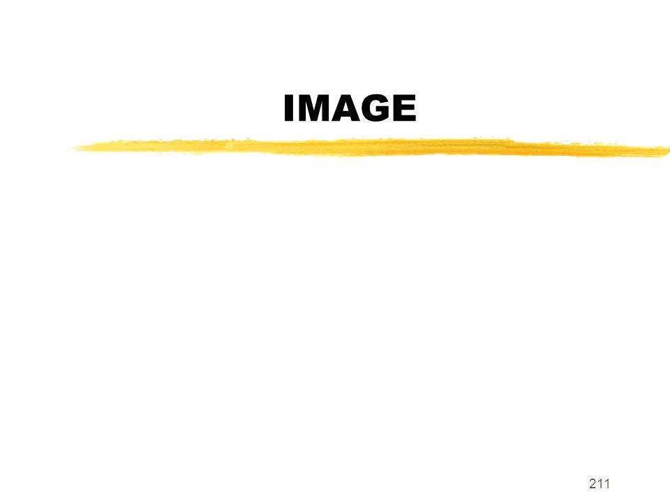 211 IMAGE