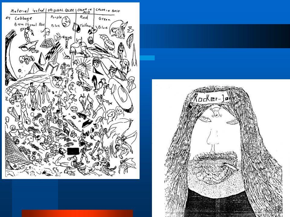 """A képi szimbólum-alkotás Projekt feladatok Témához választott technika, (multi)média Személyes üzenetek aktuális megformálása  leképezés + kifejezés, tervezés, tárgyalkotás Idézetek a """"nagyművészetből integrálva a saját jelképtárba Felnőtt tömegkultúra ironikusan """"Rejtjelek szöveges kiegészítéssel - Documenta X"""