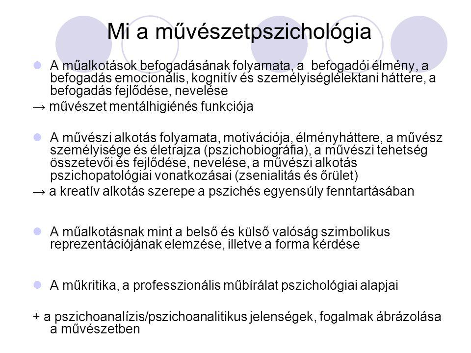 Az én pszichológiája (Freud 1923 után, Tömegpszichológia,.