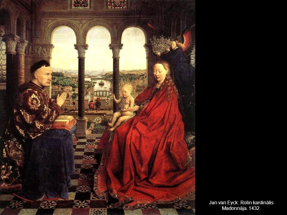 Dürer: Írisz. 1503., Rotterdami Erasmus. 1526.