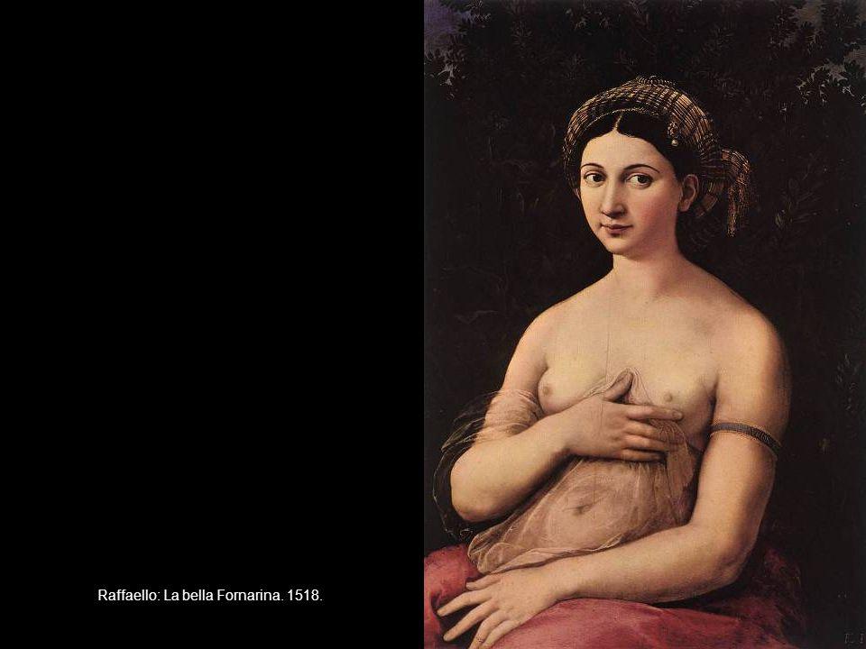 Pieter Paul Rubens: Leuküpposz lányainak elrablása, 1618.