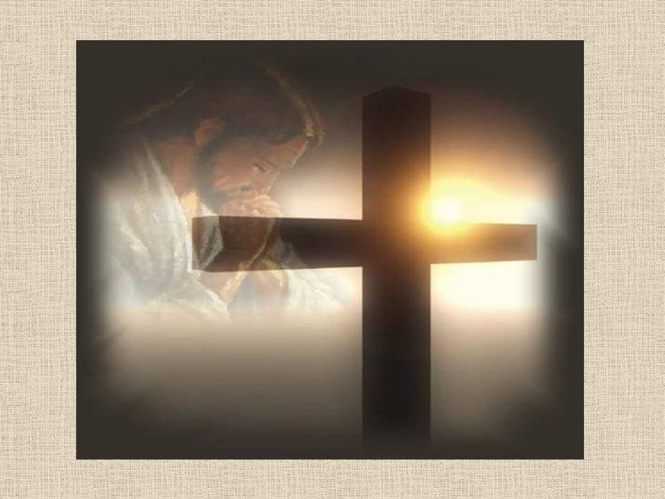 Az Úr vezet az élet ösvényein az Úr hatalmas, áldott, er ő s keze, Ő nagy, Ő jó, Ő tudja az utat, ne kérdezd merre, csak fogózz bele, Szakadékon, szik
