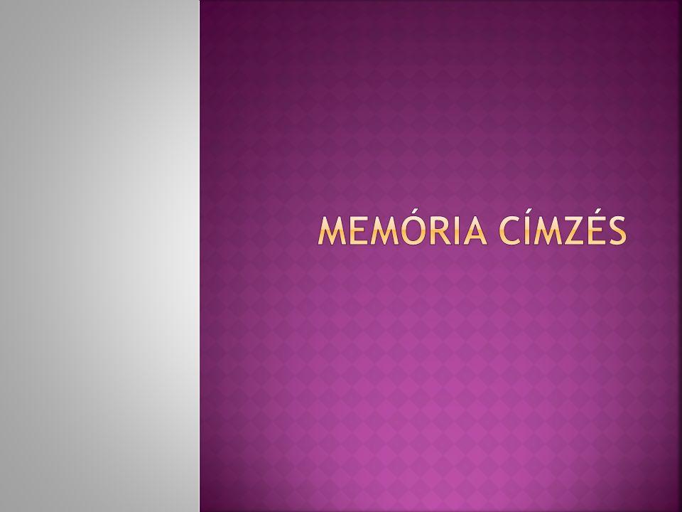 Gondoskodni kell arról is, hogy az adott pillanatban szükséges információk  a háttértárból a memóriába töltődjenek,  a feleslegeseket pedig időlegesen ki kell írni a háttértárba.