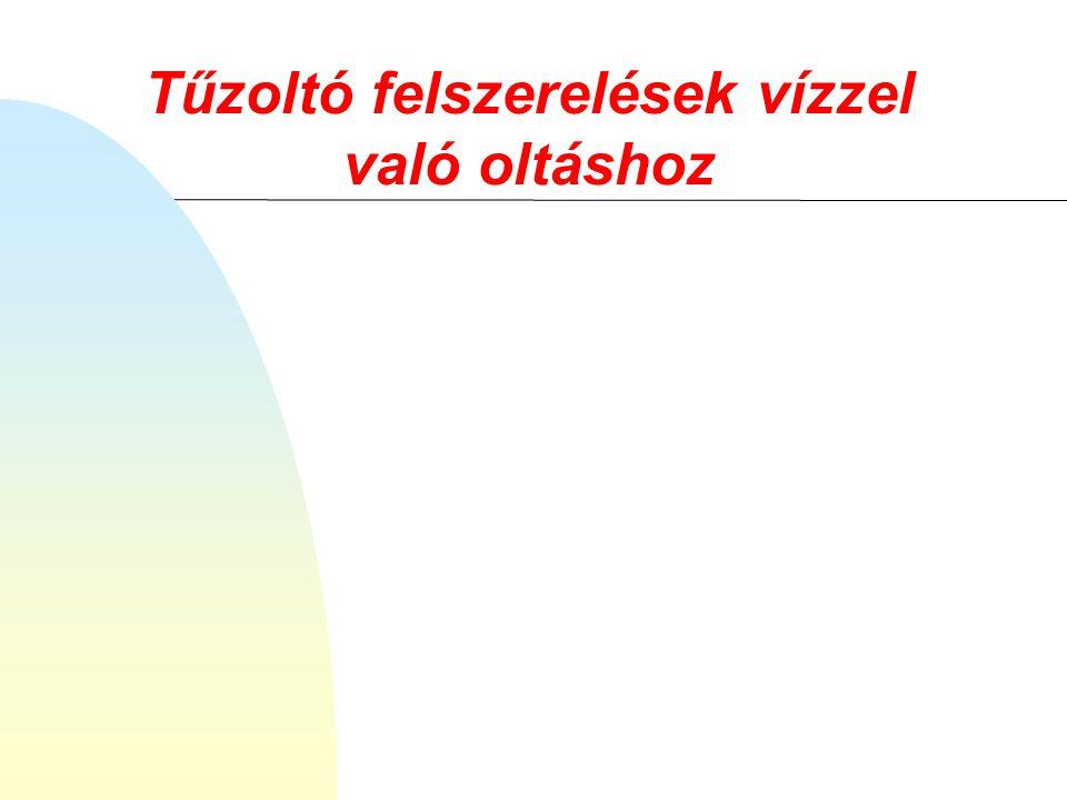 SUGÁRCSŐ