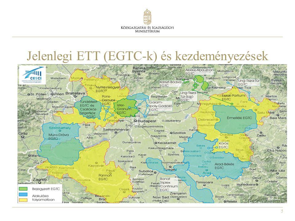 """6 MAKRORÉGIÓK Duna-Stratégia Célja olyan, a Duna-menti országokat érintő stratégia meghatározása, amelynek alapján a kialakuló """"Duna Régió közös európai fejlesztési és kutatási térségként kerülhet meghatározásra."""