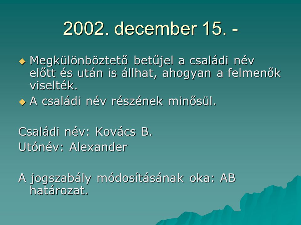 2002.december 15.