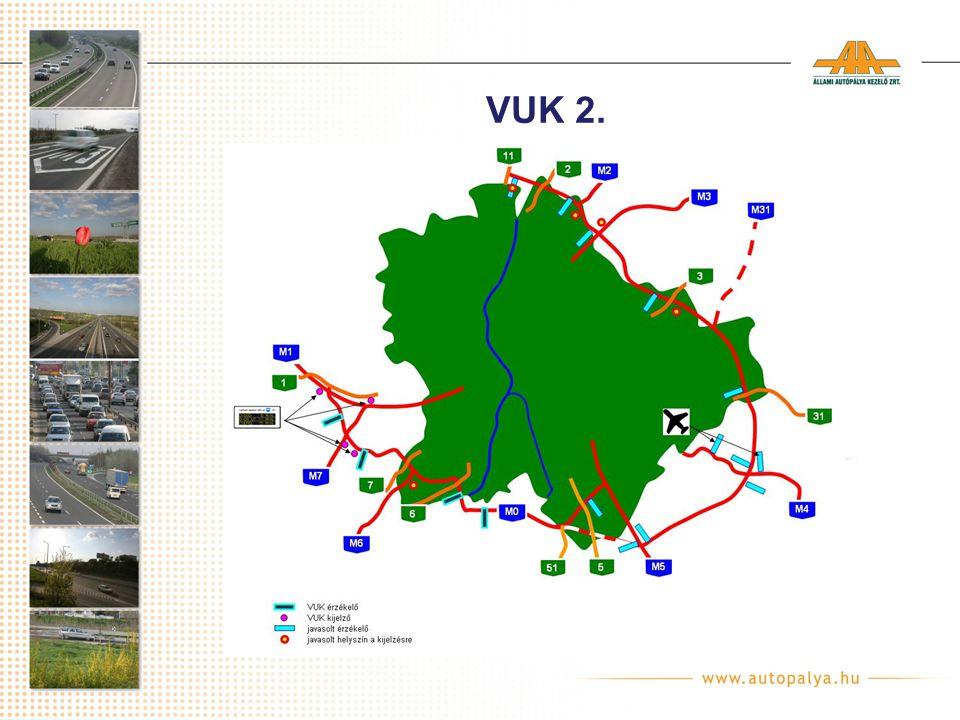 VUK 2.