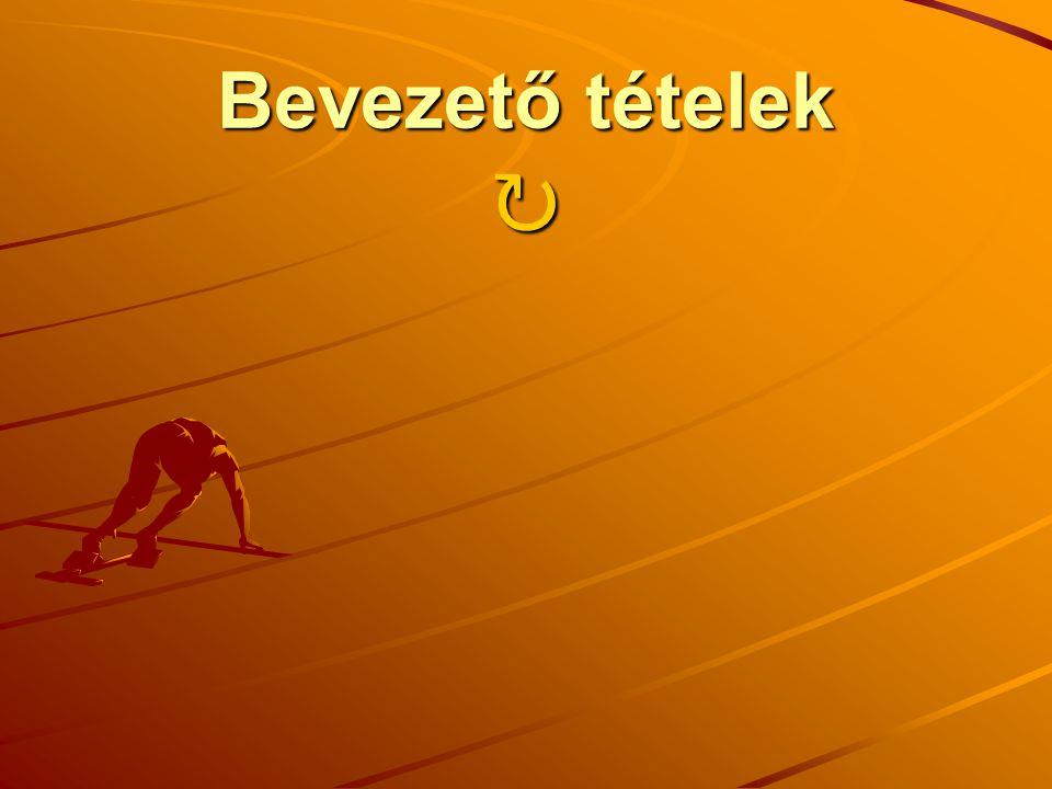 Alternatívák Magyarországról (készült 1998-2000-ben) Fekete (világvége) alternatíva Sötétszürke (alámerü- lés) alternatíva Világosszürke (libikóka) alternatíva Kék (tudástársadalom) alternatíva Fehér (egységteremtő, új tudatosságú) alternatíva A normál- tudomány jelen és jövőképe szerint ----------------- A poszt- normál tudomány új paradigmái szerint